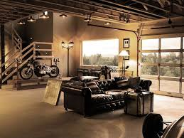best 25 motorcycle garage ideas on motorcycle gear