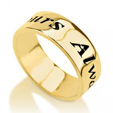 wedding gift gold ethical 14 year wedding anniversary gift ideas