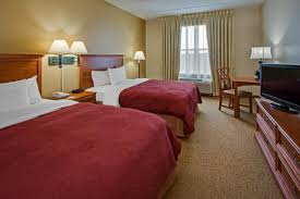 Comfort Inn Suites Orlando Universal Hotels Near Orlando Airport Country Inn U0026 Suites