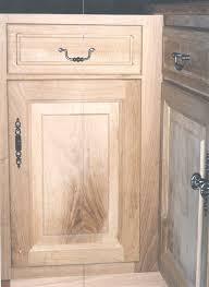 meubles cuisine sur mesure facade meuble de cuisine sur mesure conception de maison intended