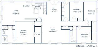 Steel Homes Floor Plans 100 Home Floor Plans 966 Best Home Plans Images On