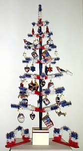 feather tree feather trees inc trees for all seasons patriotic