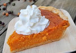 sweet potato pie recipe adventures of mel