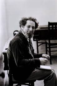 21 best georges perec images on pinterest writers people and
