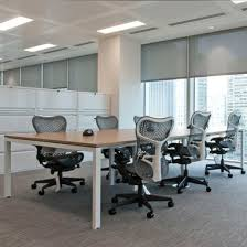 Designer Boardroom Tables Contemporary Boardroom Table Mdf Metal Rectangular Meet4