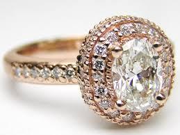 diamonds satisfactory vintage ring melbourne engaging