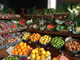 fruit boutique fruit veg display fruit shop display produce