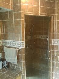 Tiled Shower Ideas by 30 Magnificent Ideas And Pictures Of 1950s Bathroom Tiles Designs