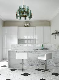 Modern White Kitchen Kitchen Modern White Kitchen Cabinets Small White Kitchens