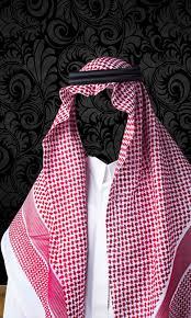 arab headband arab photo editor android apps on play