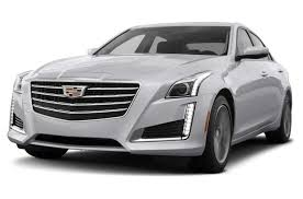 cadillac cts gas mileage top 10 gas guzzling passenger cars low gas mileage sedans