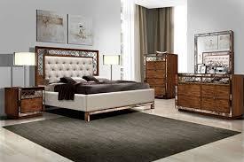 Famsa Living Room Sets by Famsa Furniture