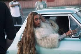 Successful Black Woman Meme - beyoncé s lemonade tears apart the most demeaning stereotype of