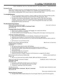 Manager Skills Resume Popular Homework Editing For Hire Free Resume For Teaching