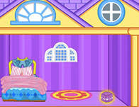 Games Decoration Home Barbie Home Decoration Games For Girls