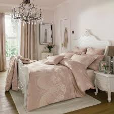 Dunelm Mill Duvet Covers Dorma Pink Lucille Collection Duvet Cover Dunelm Projects To