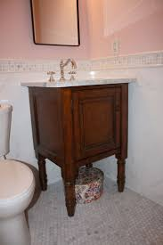 Reclaimed Wood Vanity Table Bathroom Pottery Barn Vanity Bedroom Vanity Sets Vanity Table