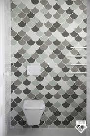 Carrelage Noir Poli Brillant by The 25 Best Carrelage Brillant Ideas On Pinterest Texture