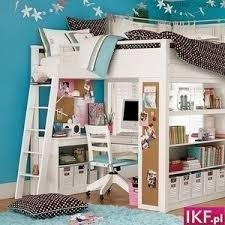 Cool Bunk Beds With Desk by Wonderful Kids Beds With Storage And Desk 25 Ideas On Pinterest