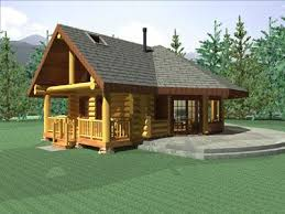 Small Cabin Home 36 Best Home Someday Lake Beach House Images On Pinterest