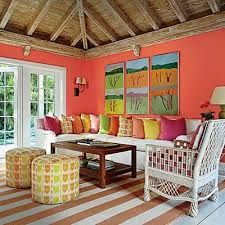 tropical colors for home interior hilfiger slashes 30 million from asking price for his