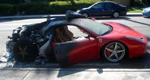 458 spider price philippines motioncars com autobuzz recalls 458 italia after cars