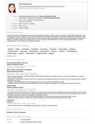 How To Hand In A Resume To Hand In Your Resume