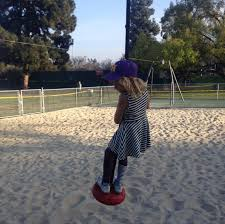 best playgrounds in los angeles