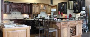 Kitchen Showroom  Cabinet Wholesalers Kitchen Cabinets - Kitchen cabinet showroom