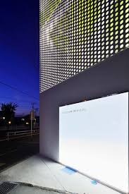 183 best e nvelope images on pinterest architecture facades and