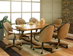 beautiful discount dining room tables pictures home design ideas