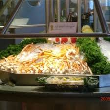 Sushi Buffet Near Me by Todai Restaurant Closed 83 Reviews Sushi Bars 600 Pine St