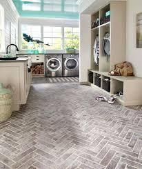 mudroom floor ideas mudroom tile floor ideas faux brick tile flooring home improvement