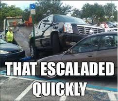 Funny Car Memes - 14 funny car memes to make you laugh aintviral com