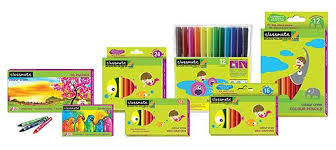 classmate products classmate stationery alchetron the free social encyclopedia