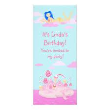 chocolate candy invitations u0026 announcements zazzle
