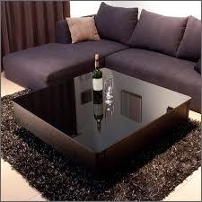 Storage Table For Living Room Kagu Gforet Rakuten Global Market Table W Glass Drawer 1000