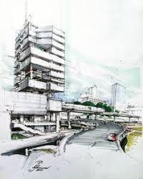 neubau eines multifunktionsgebäudes 138567 competitionline