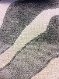 Luxury Velvet Upholstery Fabric 62 Best Fabulous Fabrics Images On Pinterest Printed Linen