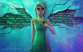 my favorite destiny blue art not my art illustrations and
