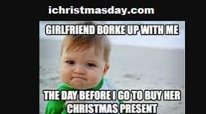 Best Christmas Memes - 58 best funny christmas memes images best merry christmas memes