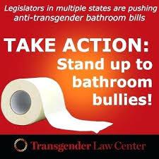 workplace bathroom laws snapshot transgender in workplace bathroom