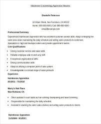 pilates instructor resume dance instructor resume samples
