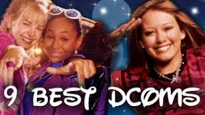 9 best disney channel original movies dcom before 2003 youtube