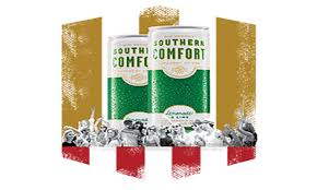 Souther Comfort Drinks Giveaways Freesamples Co Uk Part 19