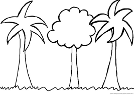 wild coloring pages google