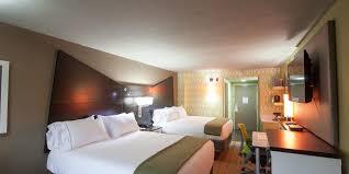 How To Check For Bed Bugs At Hotel Hotel In Smyrna Ga Holiday Inn Express Atlanta Nw