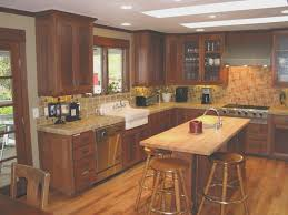 kitchen stock kitchen cabinets what are stock kitchen cabinets