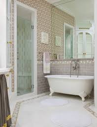traditional bathroom tile ideas traditional bathroom tile ideas small bathroom