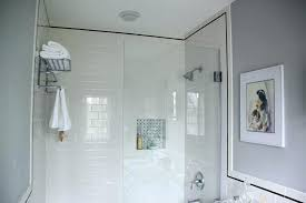 subway tile designs for bathrooms shower subway tiles with subway tile design bathrooms with subway